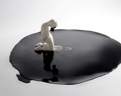 Swan 2013