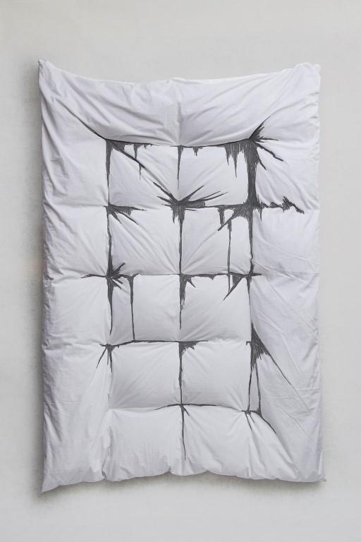 Single blanket 3
