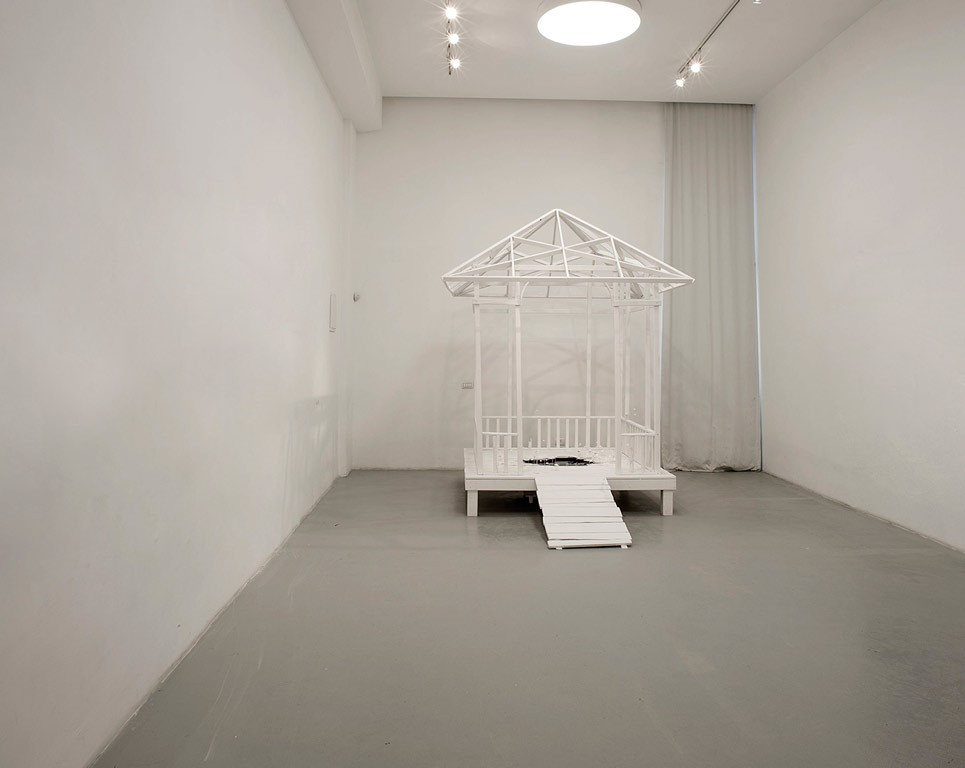 yuval-chen-030316-artspace-0011