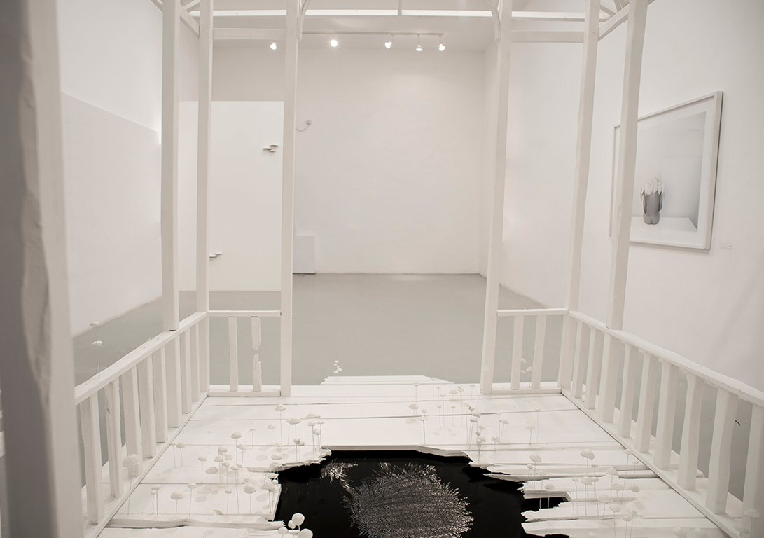 yuval-chen-030316-artspace-0018
