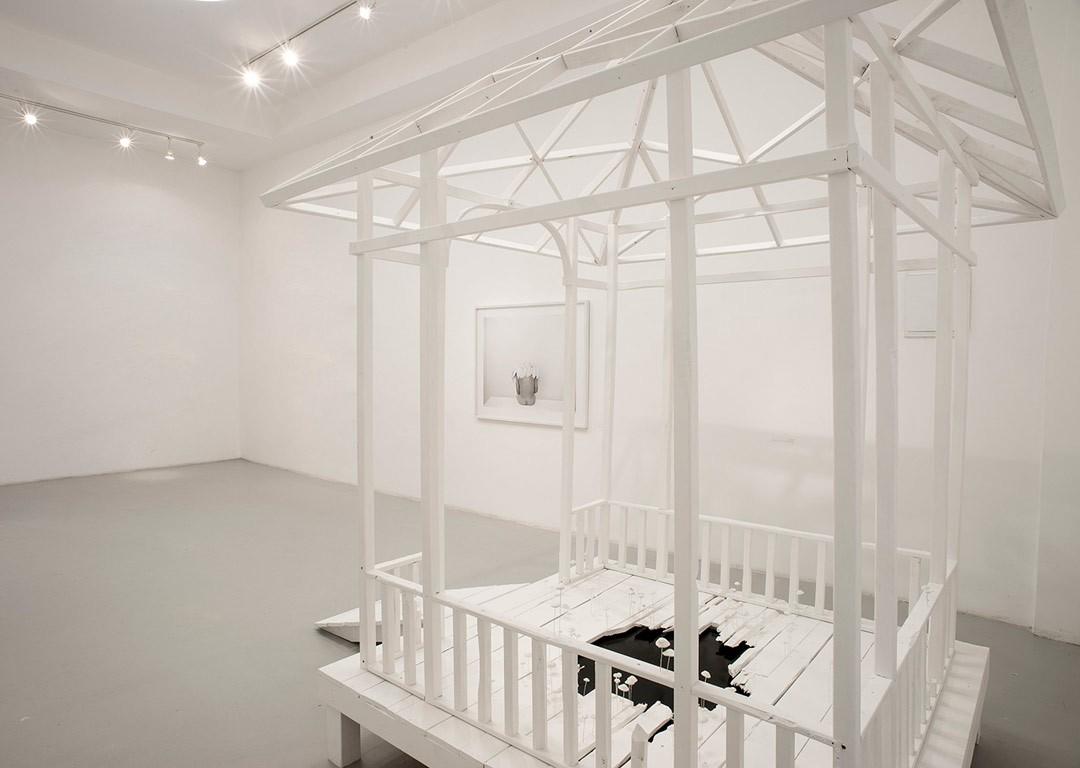 yuval-chen-030316-artspace-0019