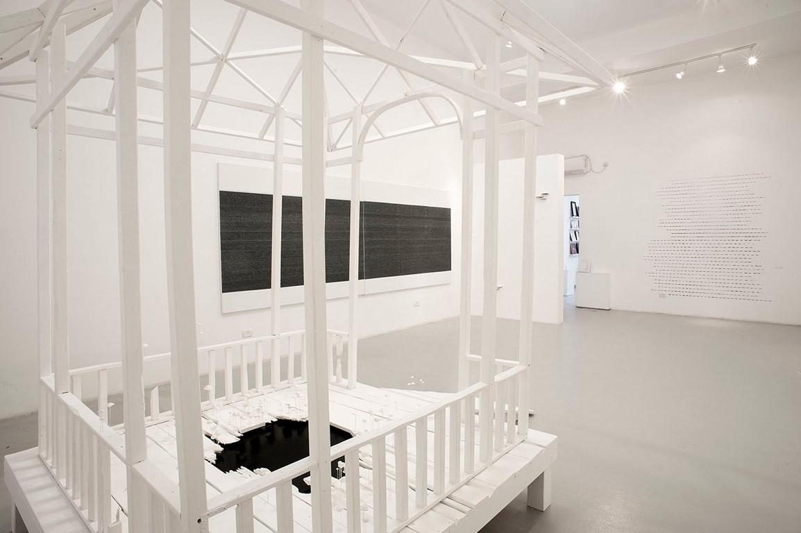 yuval-chen-030316-artspace-0023