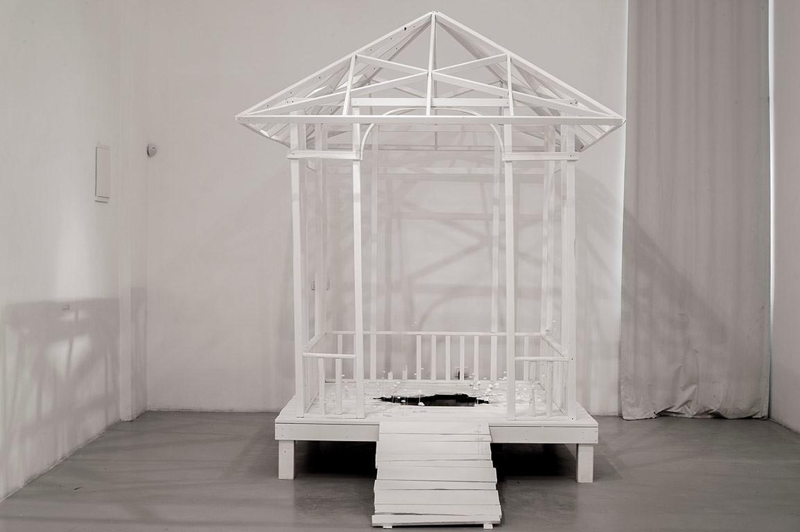 yuval-chen-030316-artspace-0027