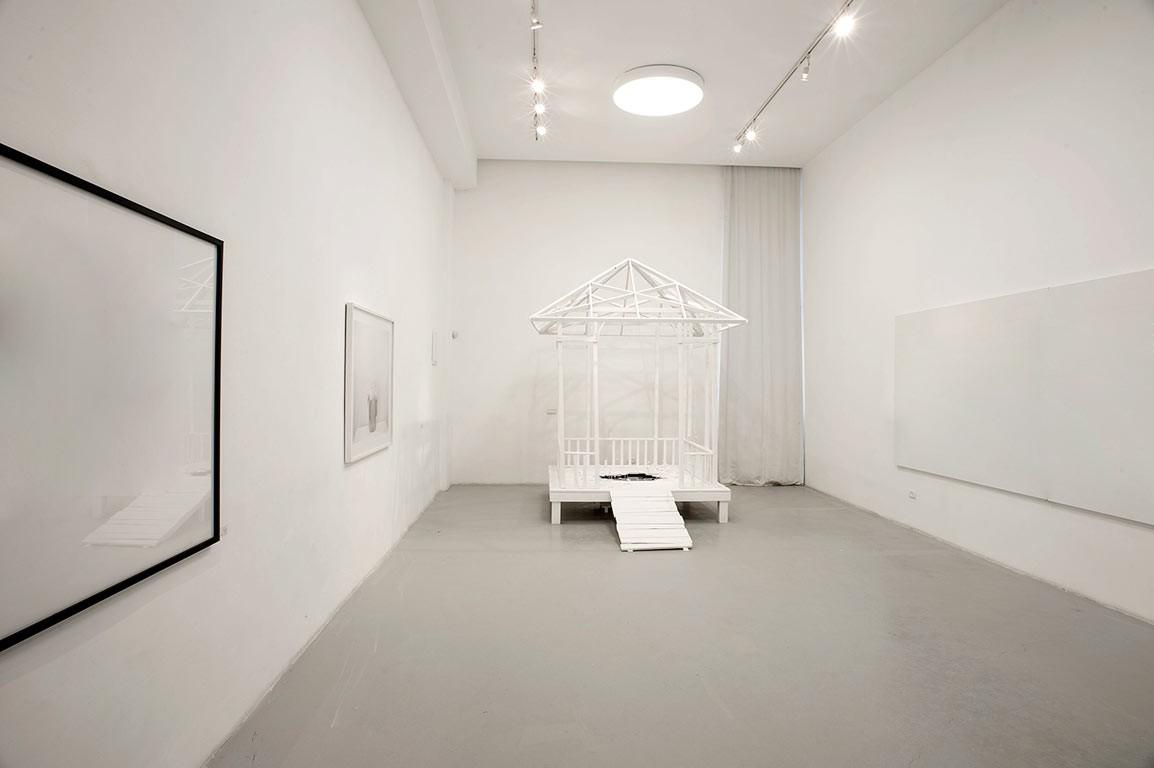yuval-chen-030316-artspace-2-0013