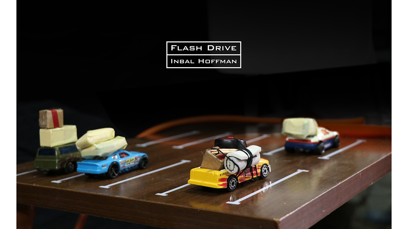 flash-14