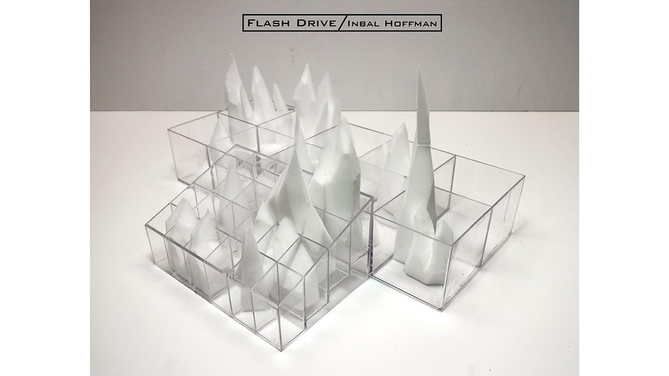 flash-15