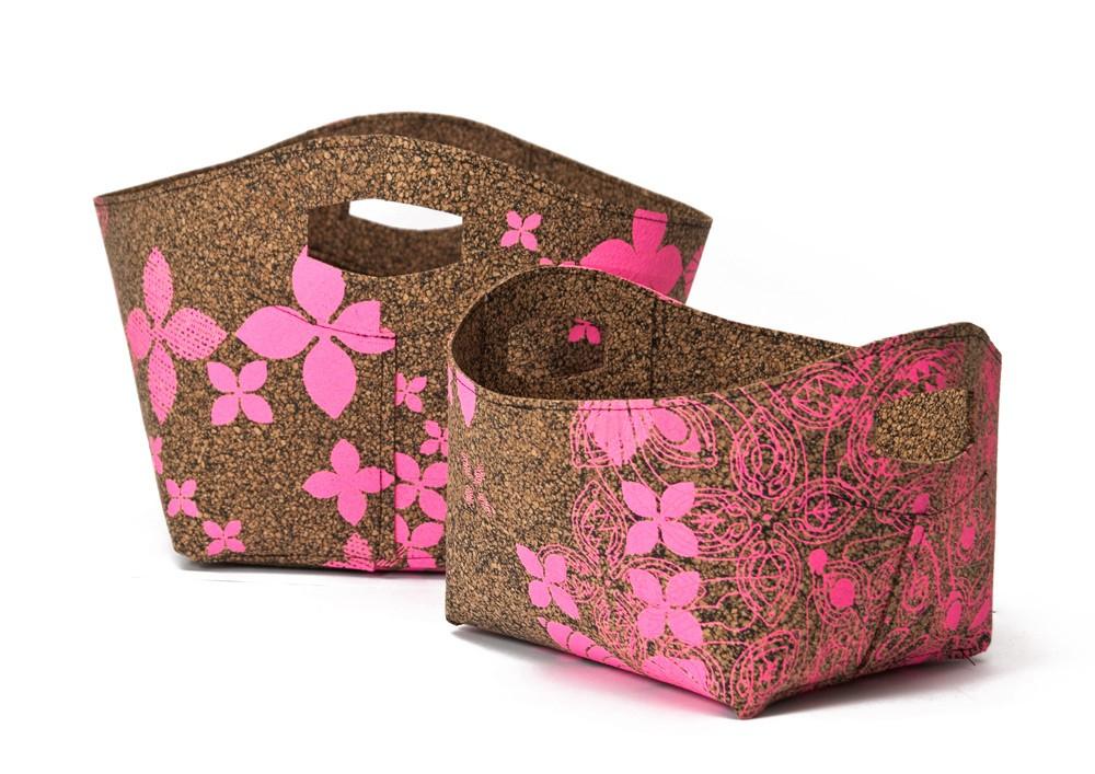 flora-pink-s+m3