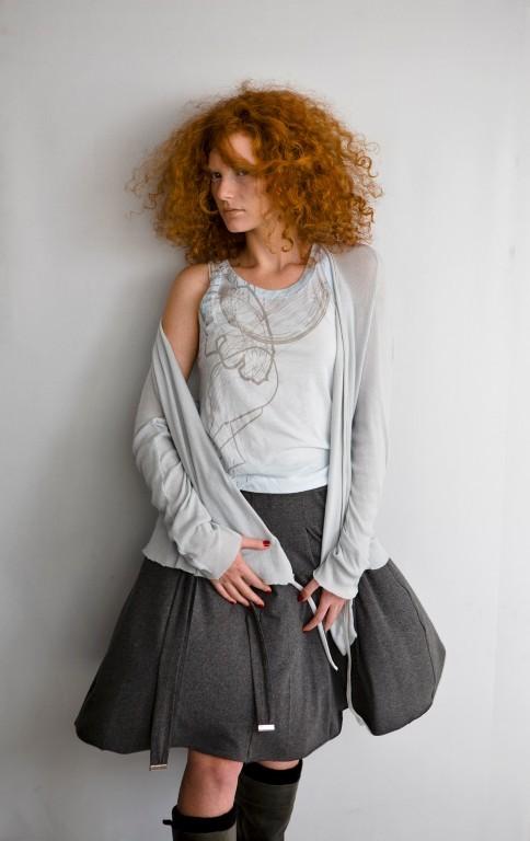 puffed skirt-final (Medium)