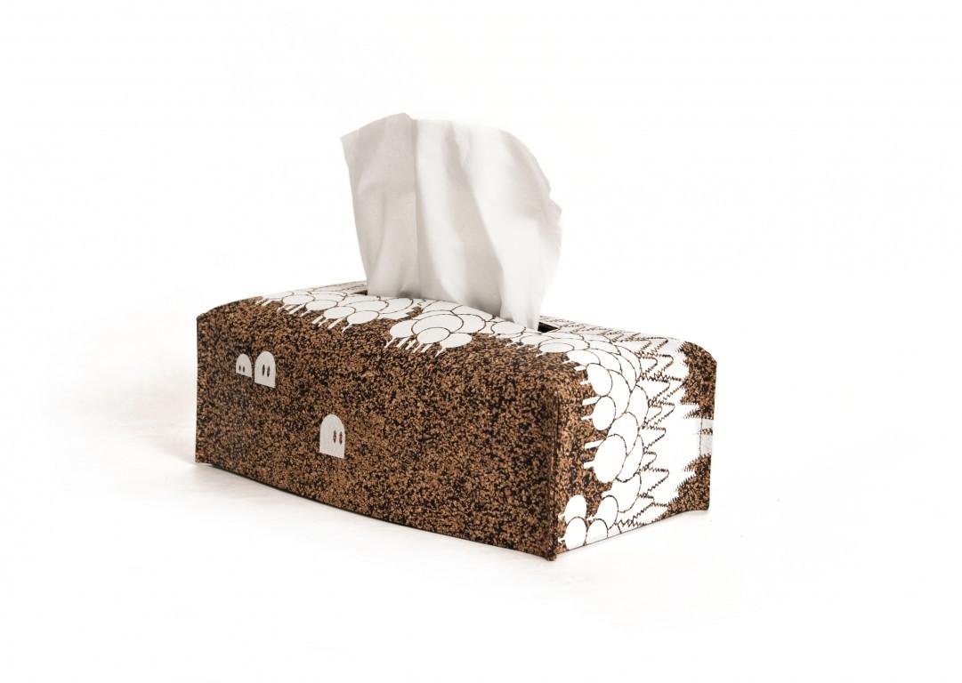 tissue.city.white