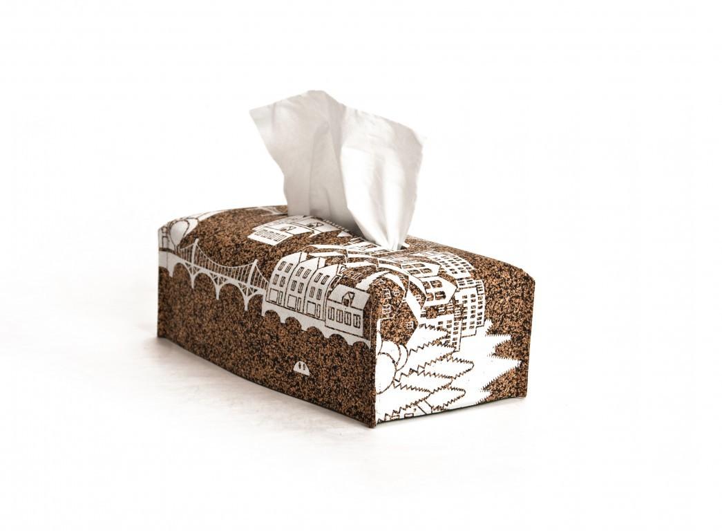 tissue.city.white.1