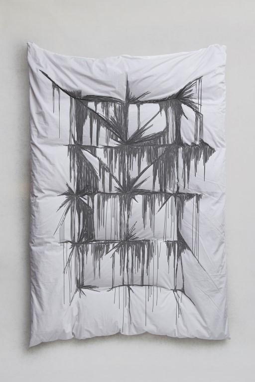Single blanket 5