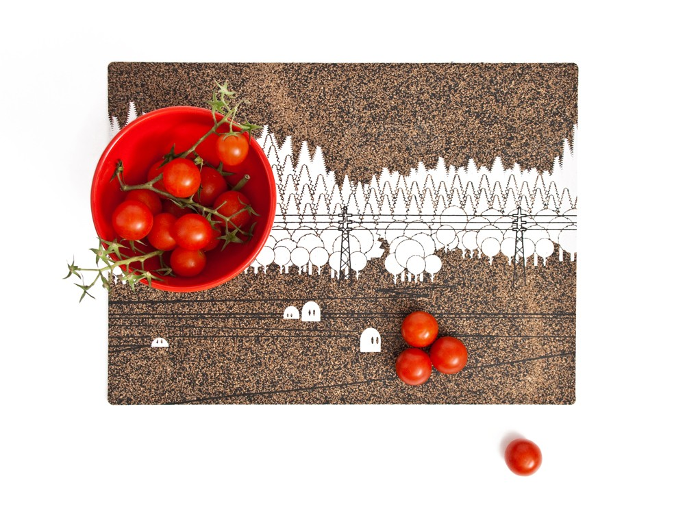 web.placemat.forest.white.1